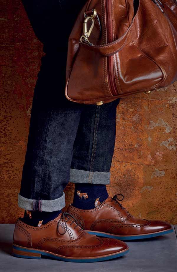 10 Pantherella-fine-socks