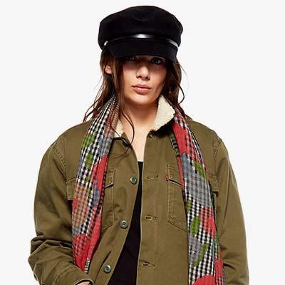 12 Abbacino-felt-baker-boy-hat
