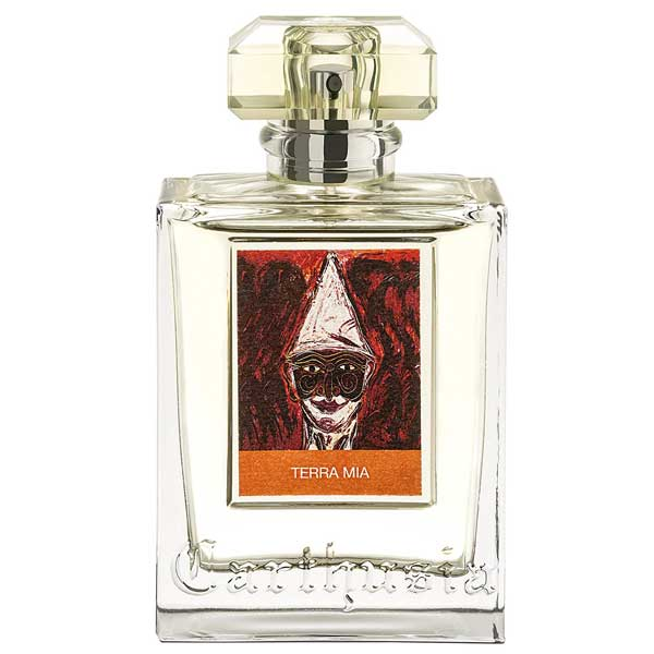 13 Carthusia-Terra-mia-perfume