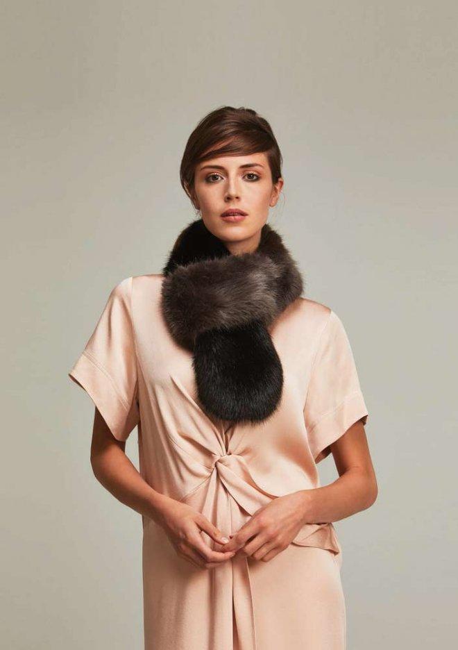 13 Helen-Moore-faux-fur-loop-scarf