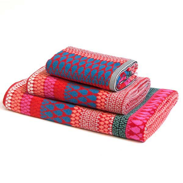 13 Margot-Selby-Faversham-towels