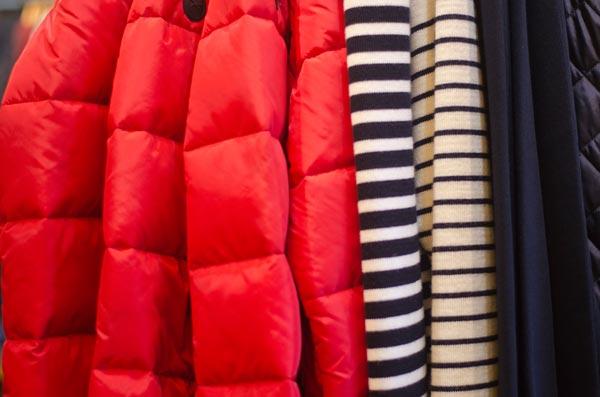 13 menswear-AW18-selection-2