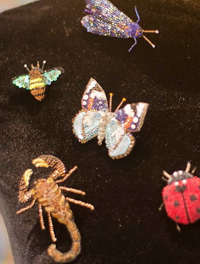 18 Trovelore-various-brooches