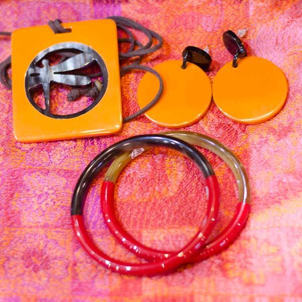20 L'Indochineur-orange-selection