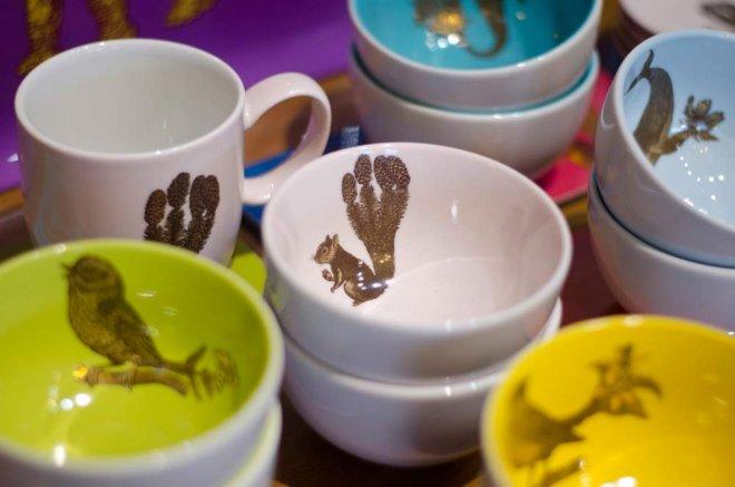 23 Puddin-Head-bowls