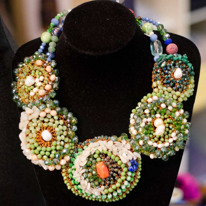 3 Palizzi-necklace