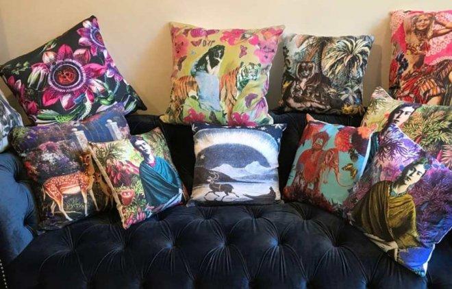 5 Diana-Wilson-Arcana-cushions-detail
