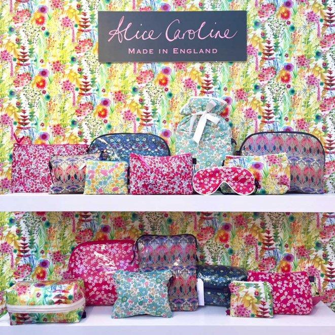 8 Alice-Caroline-wash-bags