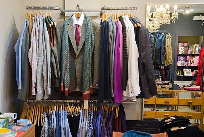 8 Menswear-AW18-selection