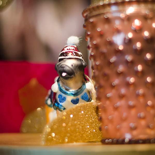 9 Cody-Foster-dog-ornament