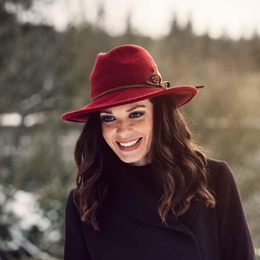 FAILSWORTH-AW18-Carmen-Fedora-Hat