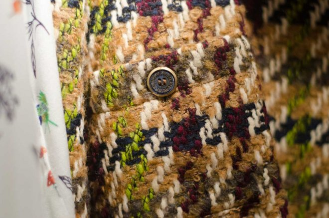 VILAGALLO-Amalia-Jacket-detail