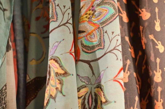 Womenswear-AW18-detail-1