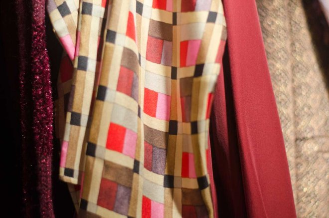 Womenswear-AW18-detail-3-VILAGALLO-Otilia-Shirt