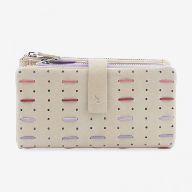 Abbacino-Large-Wallet-49