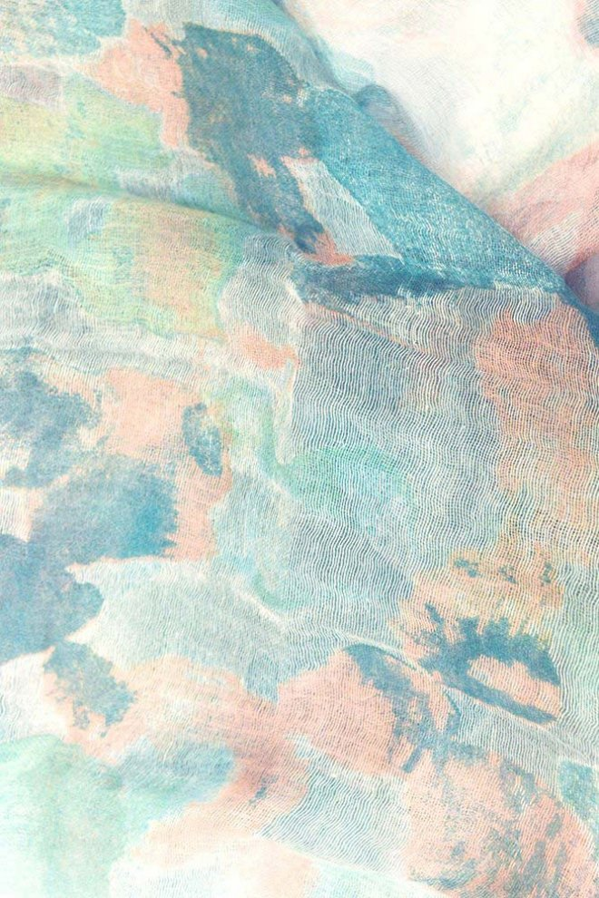 Abbacino-Silk-cotton-scarf-39