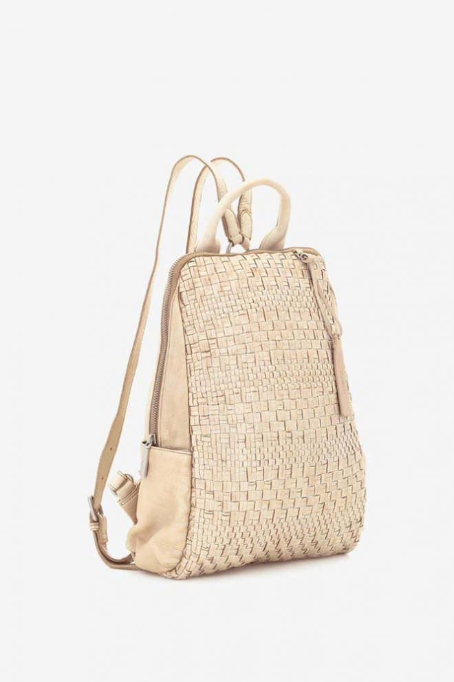Abbacino-Woven-leather-backpack-162