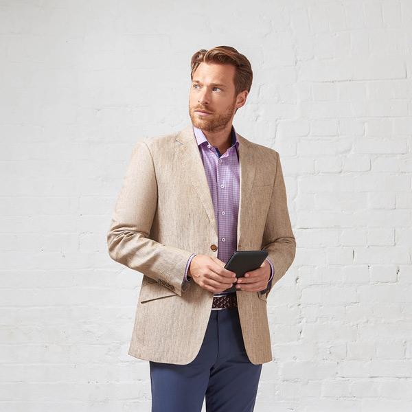 Abrahams-Taupe-silk-linen-jacket-3
