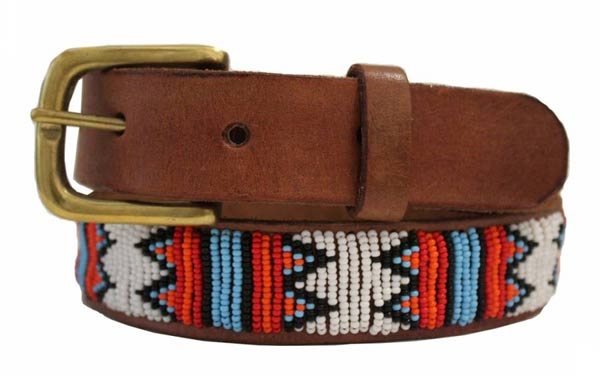 Aspiga-Beaded-belt