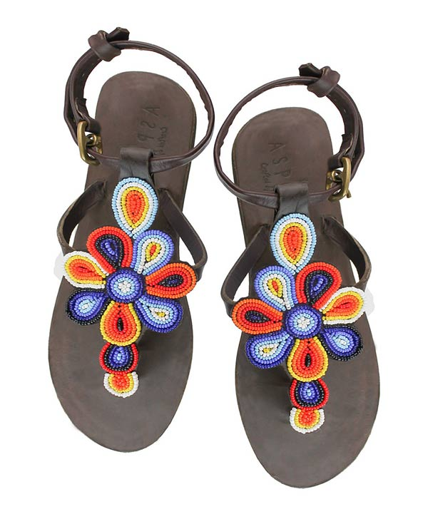 Aspiga-Bright-beaded-sandals
