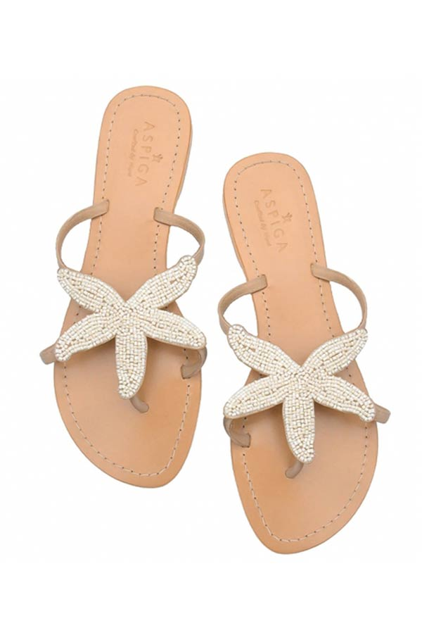 Aspiga-starfish_sandals_white_birdseye