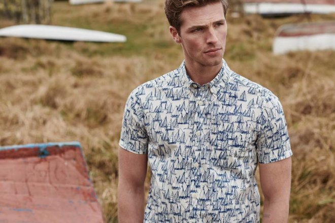 Barbour-Boat-SS-Shirt-6995