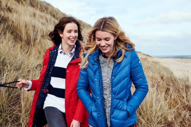 Barbour-Seaward-Quilt-159