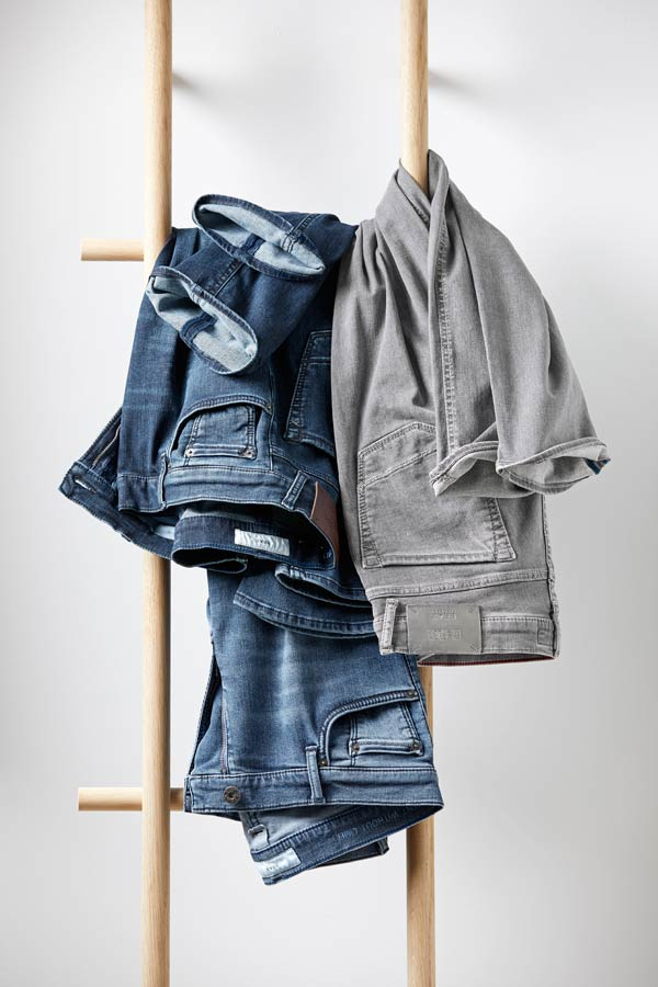 Brax-Selection-of-jeans