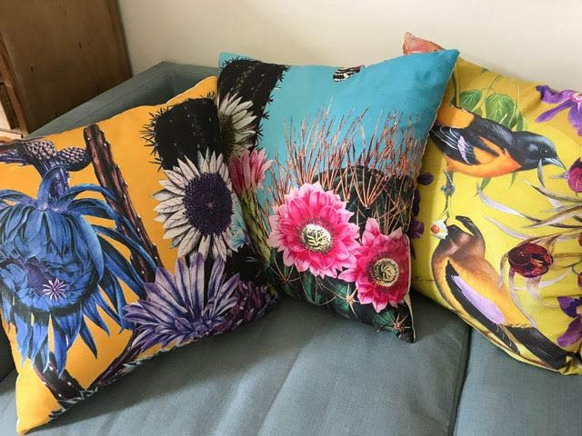 Diana-Wilson-assorted-cushions