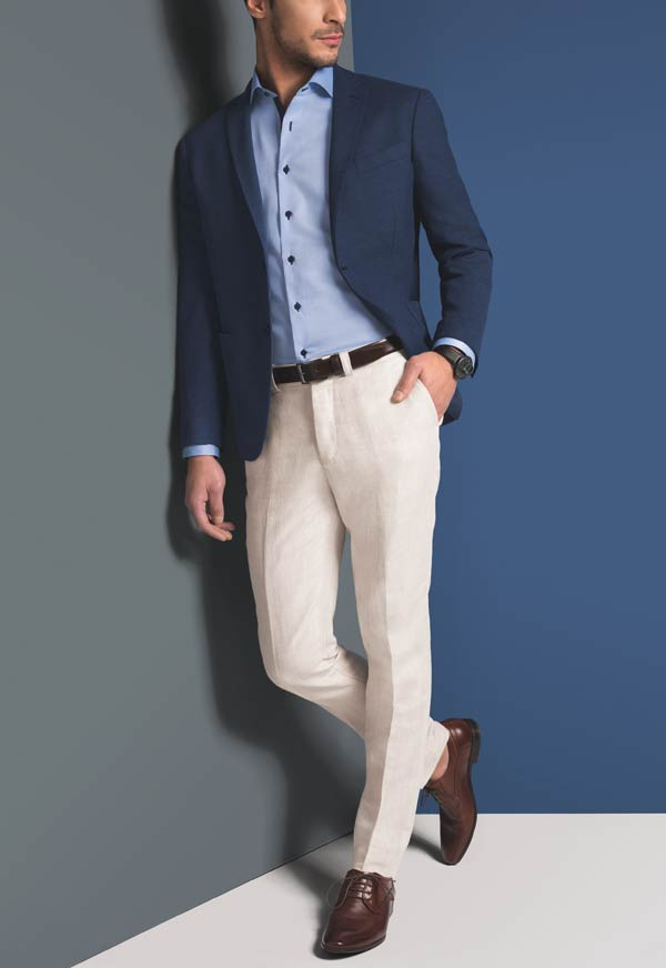 Eterna-blue-shirt-5495