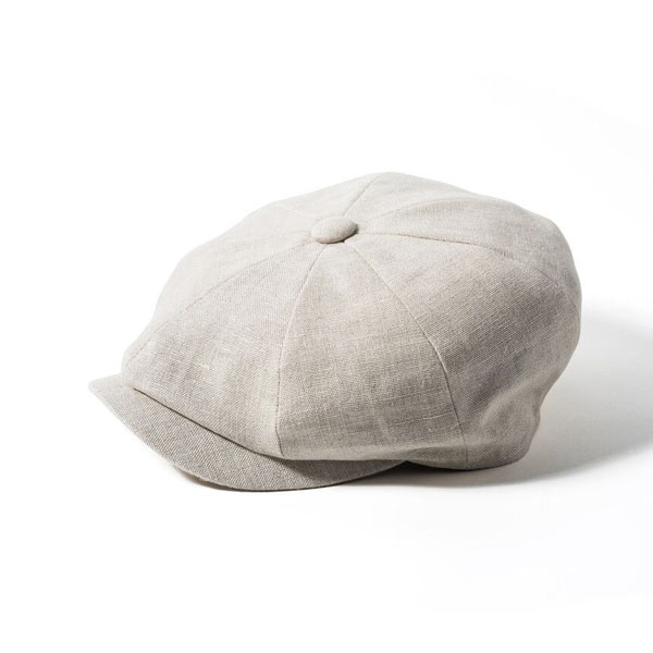 Failsworth-Linen-Alfie-natural