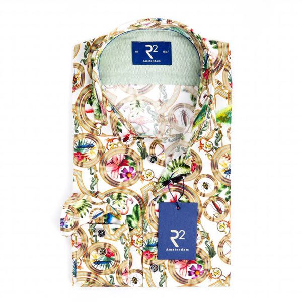 r2-tropical-baroque-shirt