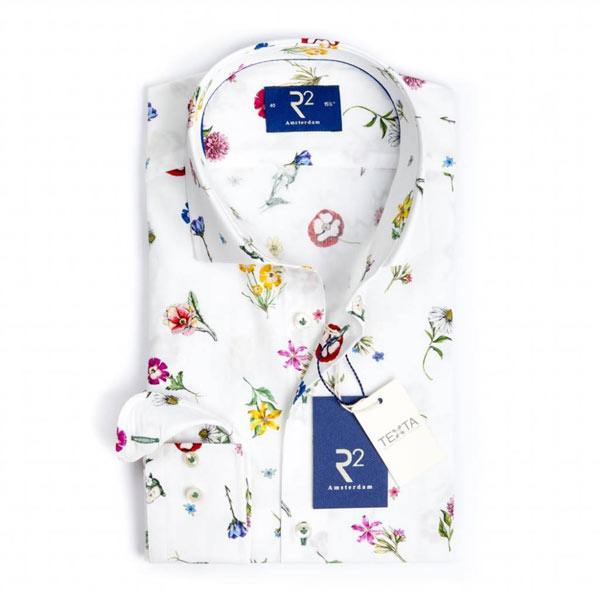 r2-white-shirt-with-flowers